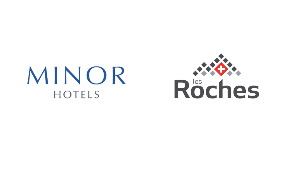 Minor Hotels Establishes Asian Institute Of Hospitality Management In Academic Association With Les Roches Global Hospitality Education