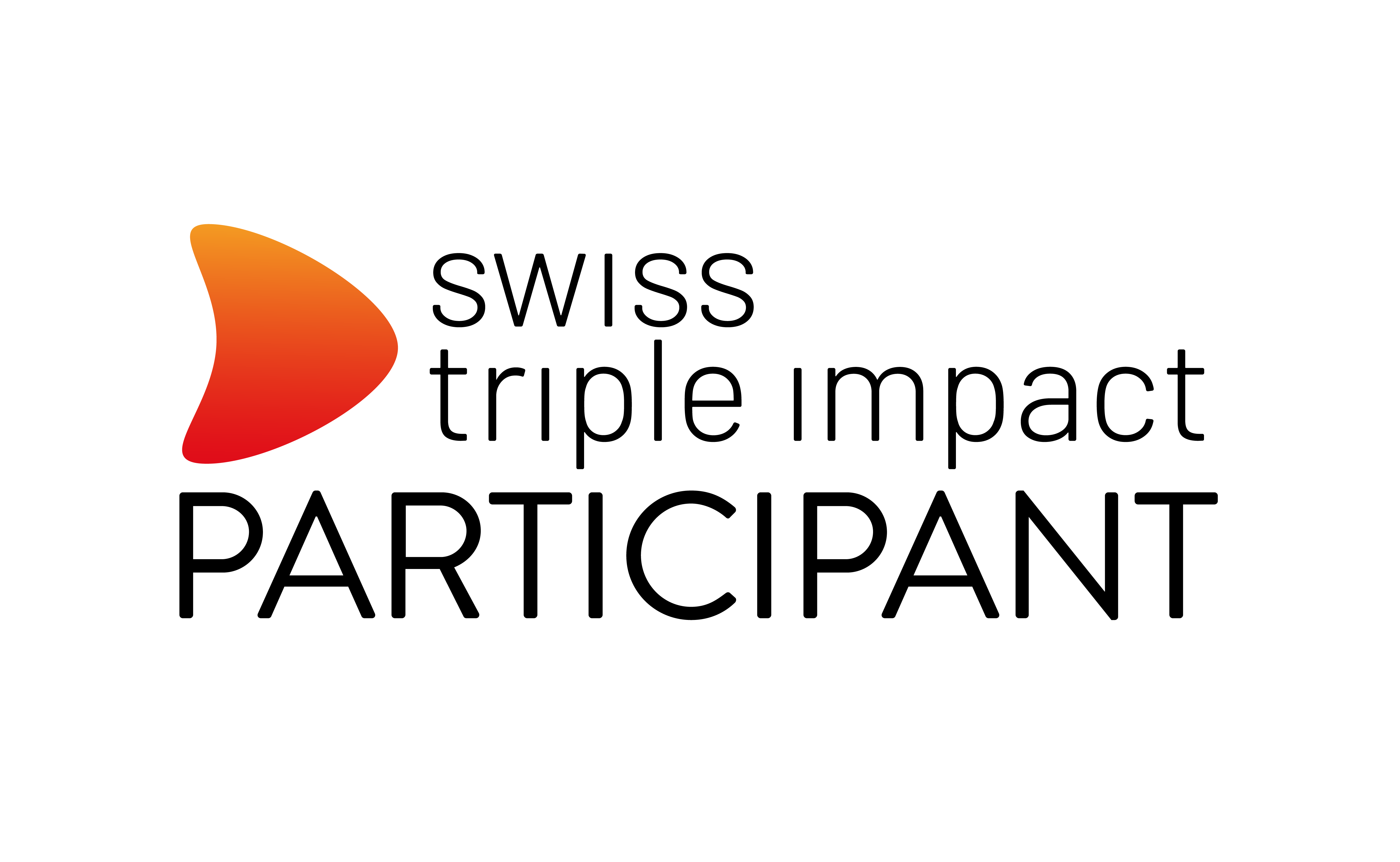 Sommet Education Is The First Group In The Education Sector Joining The Swiss Triple Impact Program