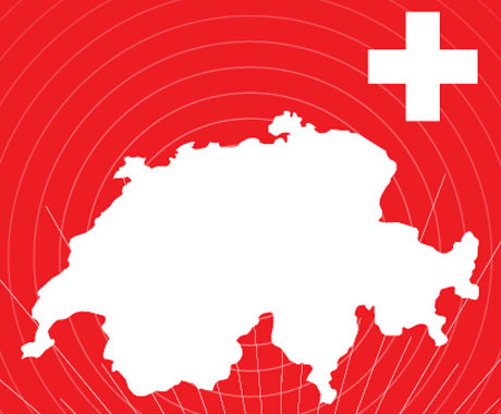 Swiss Factor Infographic Thumbnail